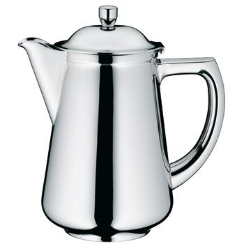 Coffee pot 1,5 l Urban slvp.