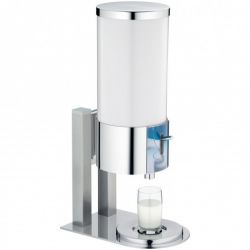 Milk dispenser Manhattan